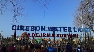 cirebon-waterland