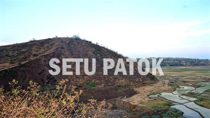 setu-patok